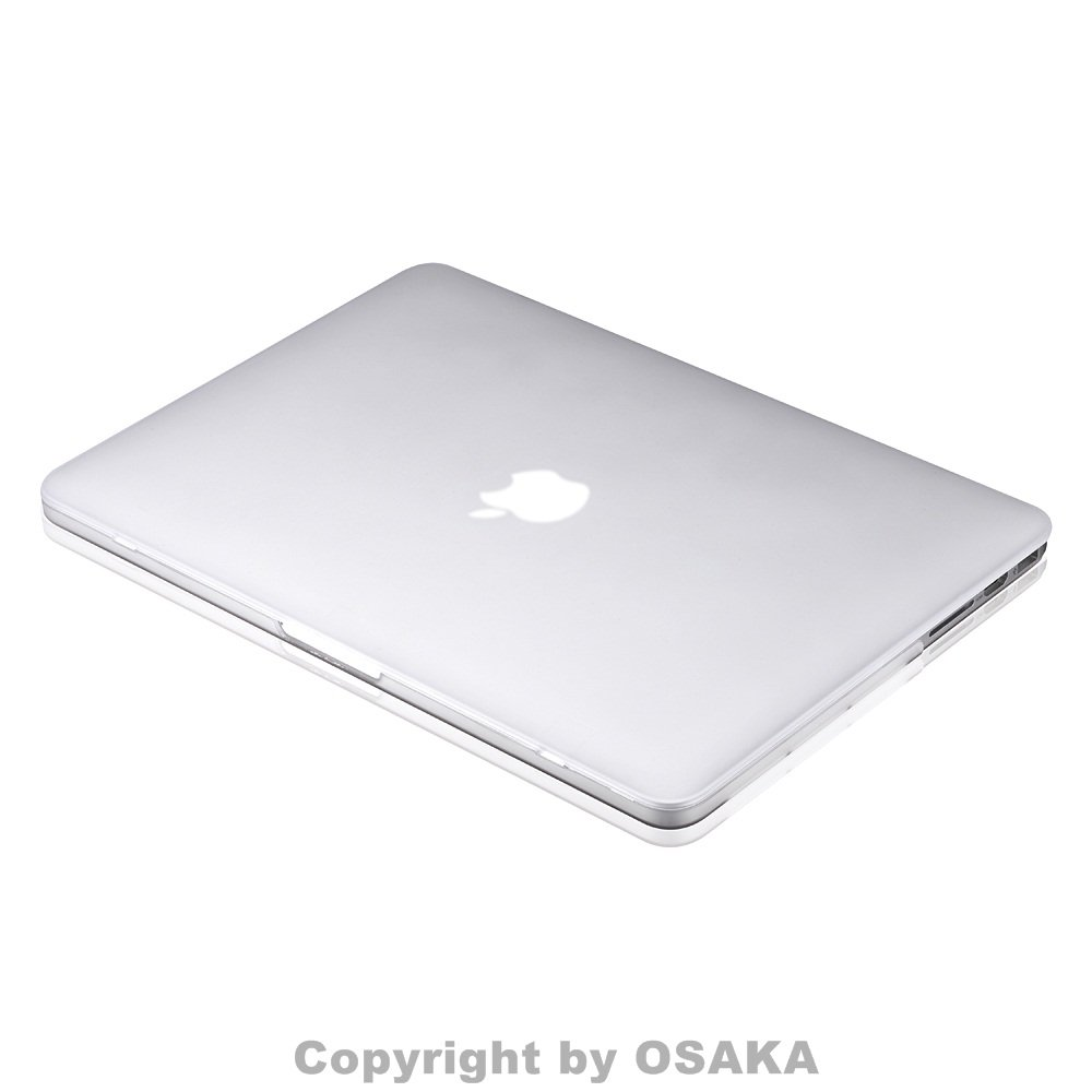 retina macbook pro case 13-2708660