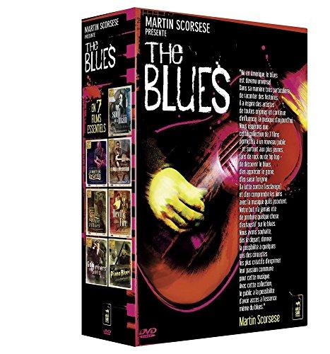 the-blues-coffret-integral