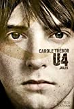 U4 : Jules par Trebor