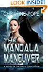 The Mandala Maneuver (The Gaian Conso...
