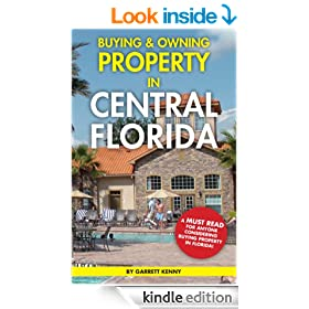 Buying and Owning a Property in Central Florida