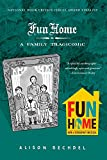 img - for Fun Home: A Family Tragicomic book / textbook / text book