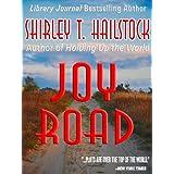 Joy Road ~ Shirley Hailstock