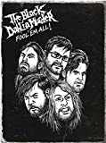 The Black Dahlia Murder: Fool 'em All [DVD] [2014]