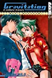 Gravitation Collection, Vol. 3 (Includes Volumes 5 & 6 of the Shonen-al Masterpiece) (1427816557) by Maki Murakami