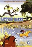 echange, troc Catfish Blues + Cheval Soleil