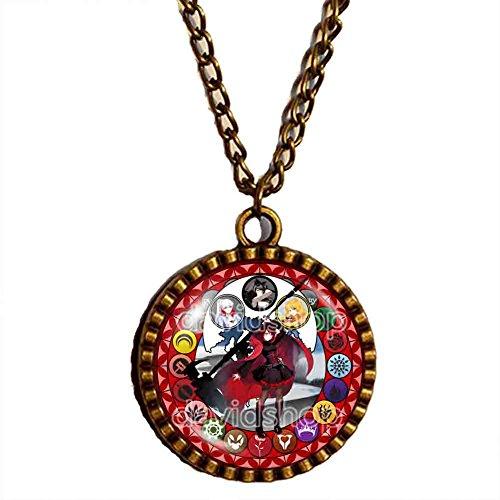 rwby-halskette-ruby-anhanger-schmuck-cosplay-symbol-mark-cute-gift