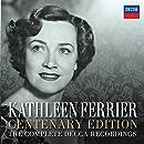 Centenary Edition, The Complete Decca Recordings