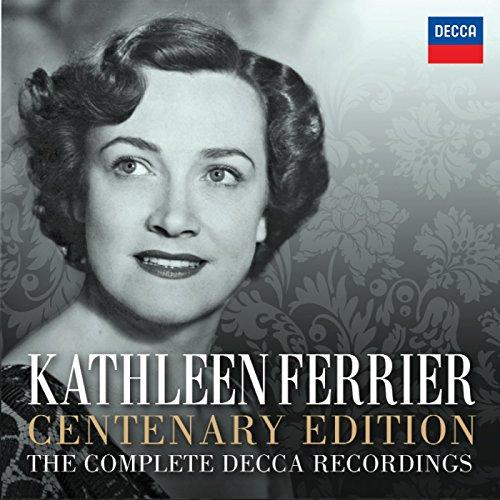 centenary-edition-the-complete-decca-recordings