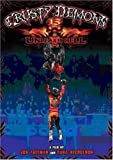 echange, troc Crusty Demons 13 - Unleash Hell [Import anglais]