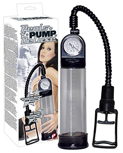 You2Toys-5178100000-Pompe-e-penis-Deluxe