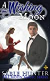 A Wishing Moon (Moon Magic Book 1)