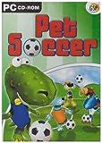 Cheapest Pet Soccer on PC