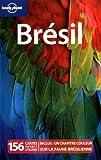 echange, troc Regis St Louis, Gary Chandler, Gregor Clark, Aimée Dowl, Collectif - Brésil