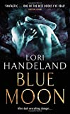 Blue Moon Lori Handeland