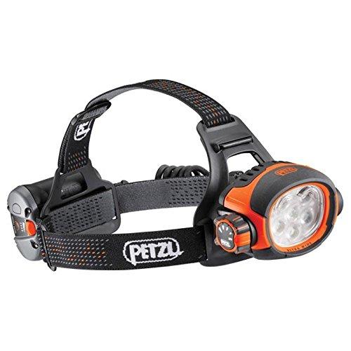 Ultra-Vario-Headlamp