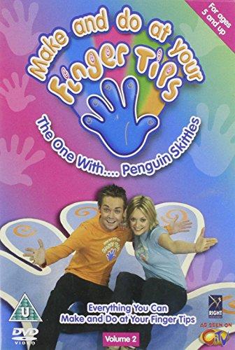 fingertips-penguin-skittles-reino-unido-dvd