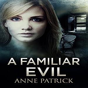 A Familiar Evil Hörbuch