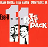 Eee-O 11: the Best of the Rat Pack Frank Sinatra