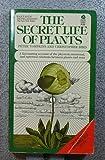 Secret Life Plants