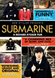 Submarine [DVD] [2010] [Region 1] [US Import] [NTSC]