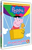 Peppa Pig - Volumen 6 [DVD] en Castellano