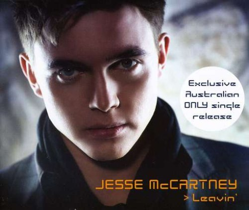 Jesse Mccartney - Just So You Know - Zortam Music
