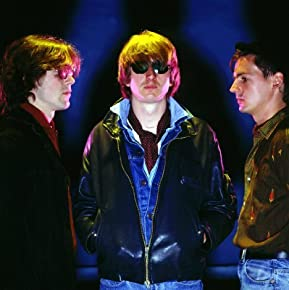 Image of Talk Talk
