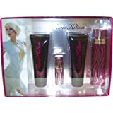 Paris Hilton by Paris Hilton for Women Gift Set