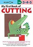 Acquista My First Book of Cutting