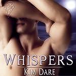 Whispers | Kim Dare