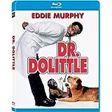 Dr Dolittle