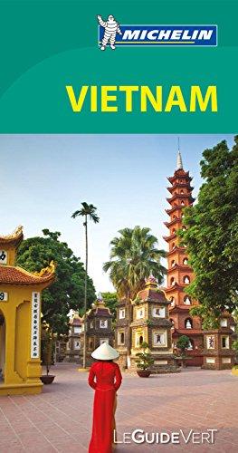 guide-vert-vietnam-michelin