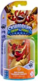 Skylanders Swap Force - Single Character Pack - Trigger Happy (Xbox 360/PS3/Nintendo Wii U/Wii/3DS)