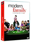 Modern Family - Temporada 6 [DVD]