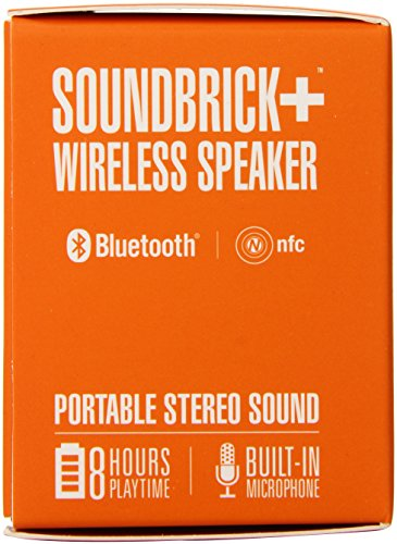 Urge-Basics-SoundBrick-Plus-Wireless-Speaker
