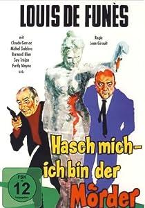 """""""Jo"""" [DVD] (1971)"""