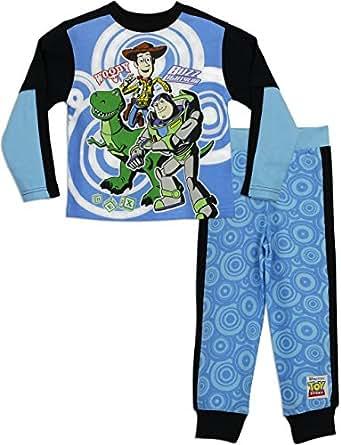 adult size buzz lightyear pajamas jpg 422x640