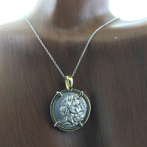 ancient-greek-zeus-coin-pendant-c-1st-century-bce