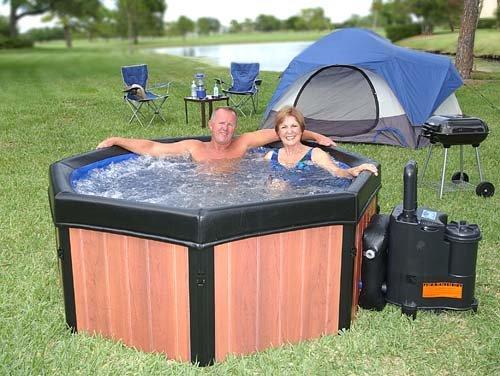 lay z spa whirlpool sonstige preisvergleiche erfahrungsberichte und kauf bei nextag. Black Bedroom Furniture Sets. Home Design Ideas