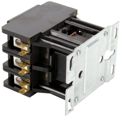 How Do I Wire A 110 Float Switch To A 220 Pump Its A 220