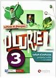 Pluriel 3 Cahier D'Exercices + Cd