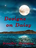 Designs on Daisy...