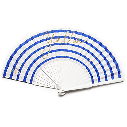yalla-hand-fan-by-duvelleroy-1827-made-in-france