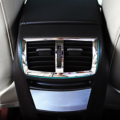 car-interior-rear-air-vents-decoration-fit-opel-insignia-sedan-sport-tourer-2009-2015-stainless-stee