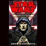 Path of Destruction: Star Wars Legends (Darth Bane) | Drew Karpyshyn