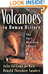 Volcanoes in Human History: The Far-R...