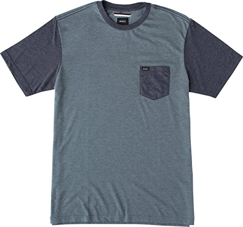 rvca-mens-change-up-t-shirt-stormy-blue-large