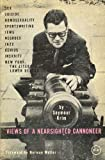 Views of a Nearsighted Cannoneer