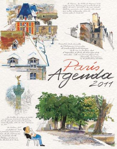 Paris Agenda 2011